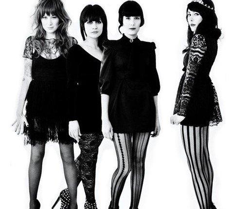 Dum+Dum+Girls+bathorymayhemceltic+frostbehem