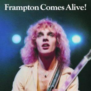 FRAMPTON-COMES-ALIVE-400x400