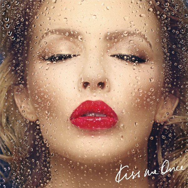 Kylie-Minogue-Into-the-Blue-iTunes