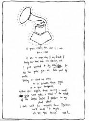 Lorde-carta-post-Grammys