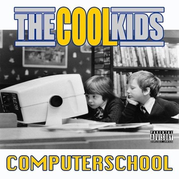 The-Cool-Kids-Computer-School
