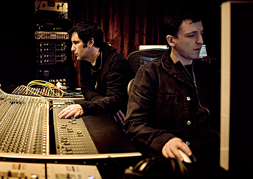 Trent+Reznor+and+Atticus+Ross+PNG