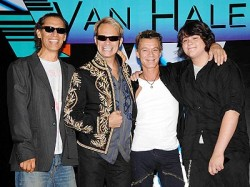 Van-Halen-rumor-de-regreso-a-los-escenarios