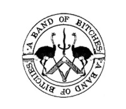 a-band-of-bitches