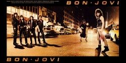 bonjovi-runaway