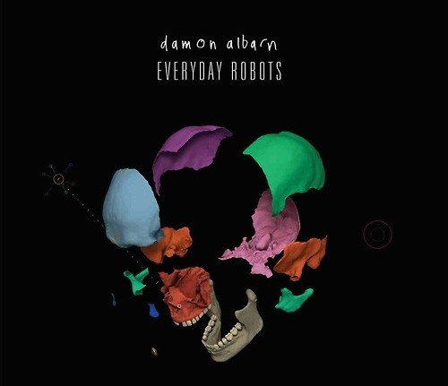 damon-albarn-everyday-robots-single