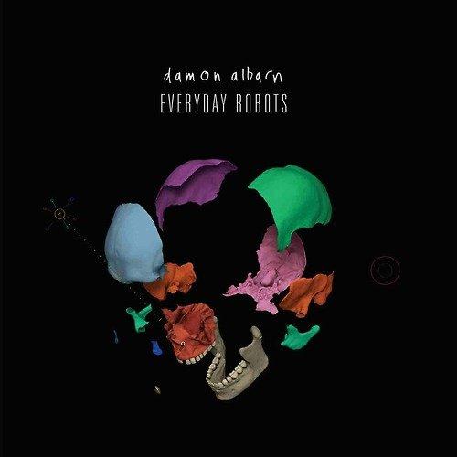 damon-albarn-everyday-robots-single