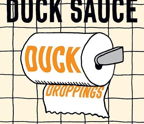 duck-sauce-duck-droppins1
