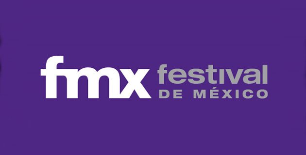 fmx-festival-mexico