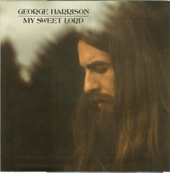 george-harrison-my-sweet-lord-2001-3