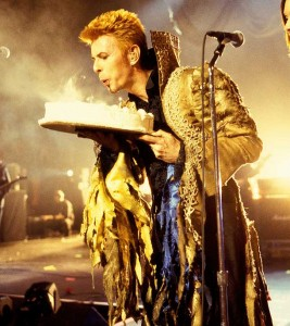 image-8-for-david-bowie-at-65-gallery-20618984