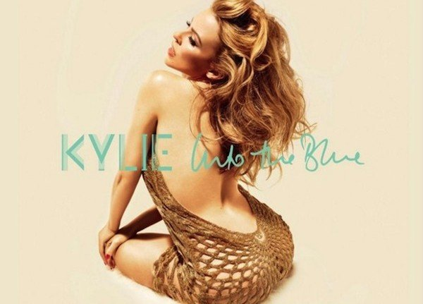 kylie-minogue-single