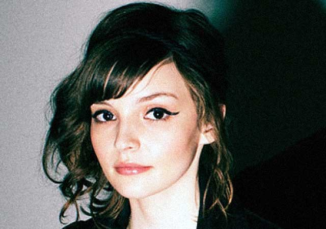 lauren-mayberry-chvrches