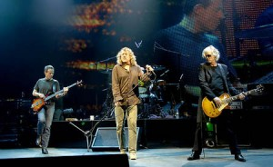 led_zeppelin-reunion