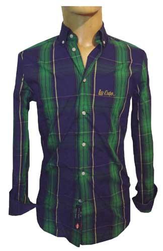 lee-cooper-camisa-01