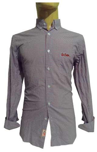 lee-cooper-camisa-02