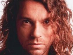 michael-hutchence-cantante-de-inxs
