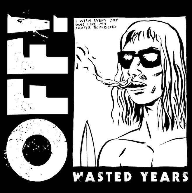 off_Wasted