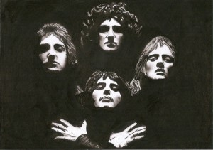 queen_bohemian_rhapsody_by_slayerlane-d3g964l