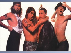 red_hot_chili_peppers2