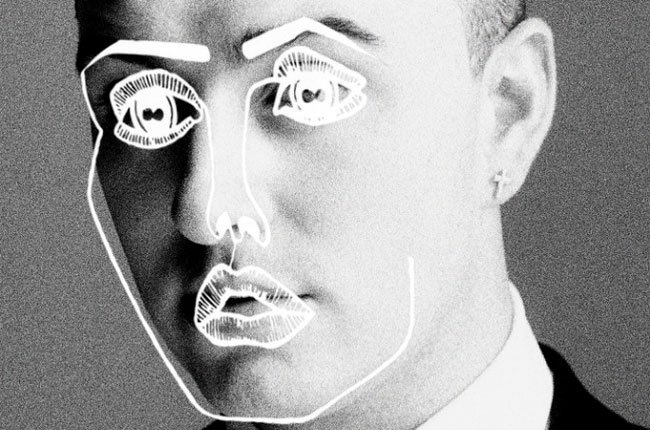 sam-smith-disclosure