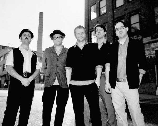 theholdsteady1
