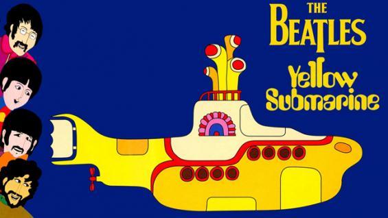 yellow-submarine-2011-a-l