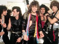 Bon_Jovi-costume
