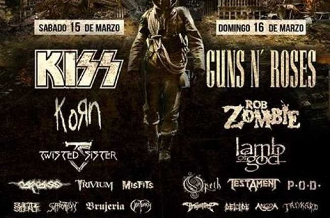 Hell-And-Heaven-Metal-Fest-2014