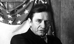 Johnny-Cash-002
