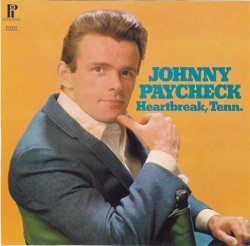 Johnny_Paycheck_front