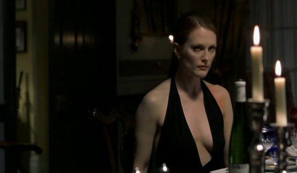 Julianne-Moore-Hannibal