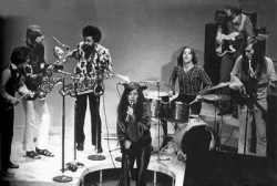 Kozmic_Blues_Band y janis