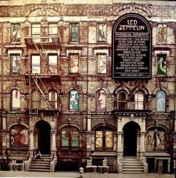 Led-Zeppelin-Physical-Graffiti