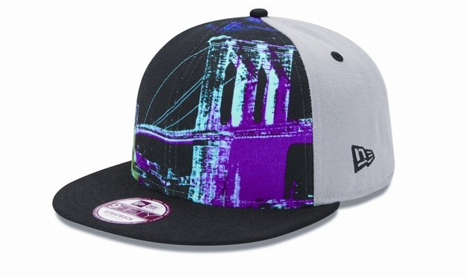 MKT_9FIFTY_AWBROOKLYN_BLACKGREY_3QL1111