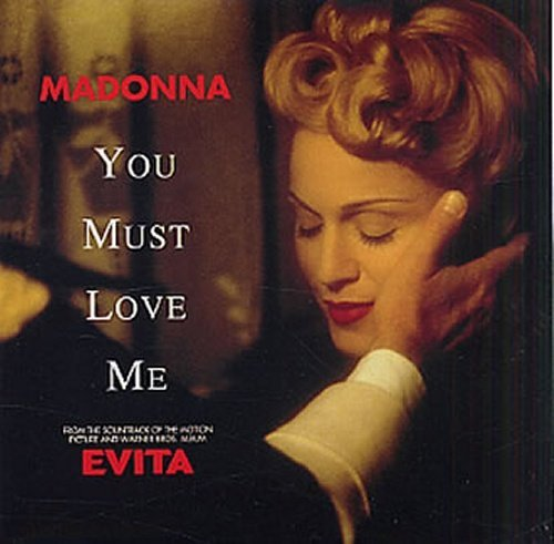 Madonna-You-Must-Love-Me-73196