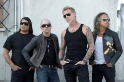 Metallica-2012-800x532