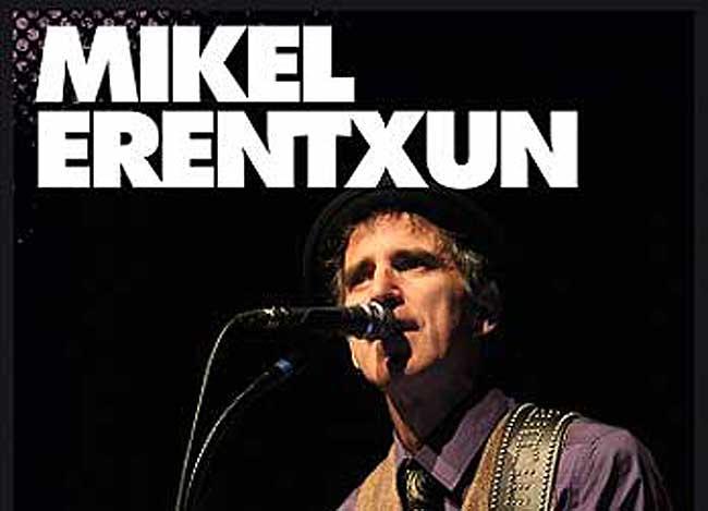 Mikel-Erentxun-nota