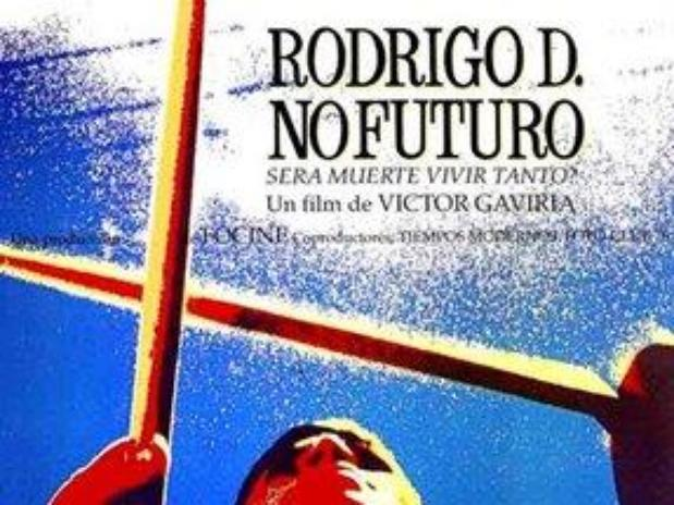 Rodrigo_D_no_futuro-portada