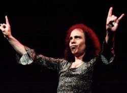 Ronnie-James-Dio1