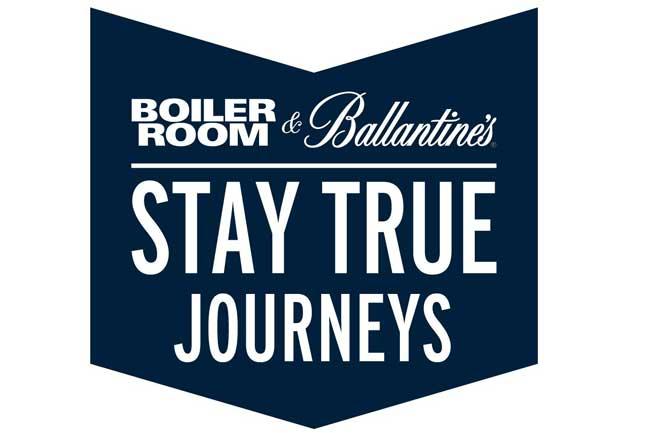 Stay-True-ballantines-Partnership-Logo