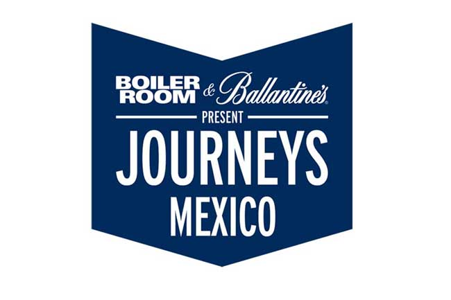 boiler-room-ballantines-logo