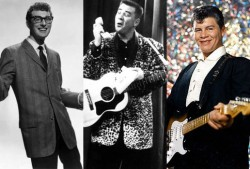 buddy-holly-jp-richardson-big-bopper-ritchie-valens