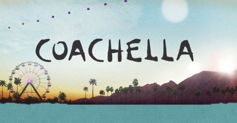 coachella-logo01