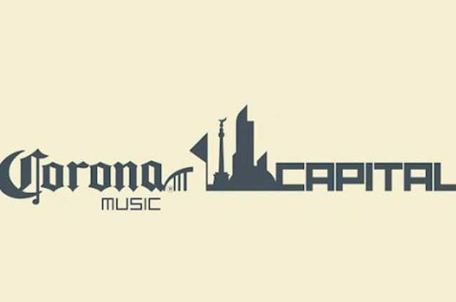 corona-capital-logo