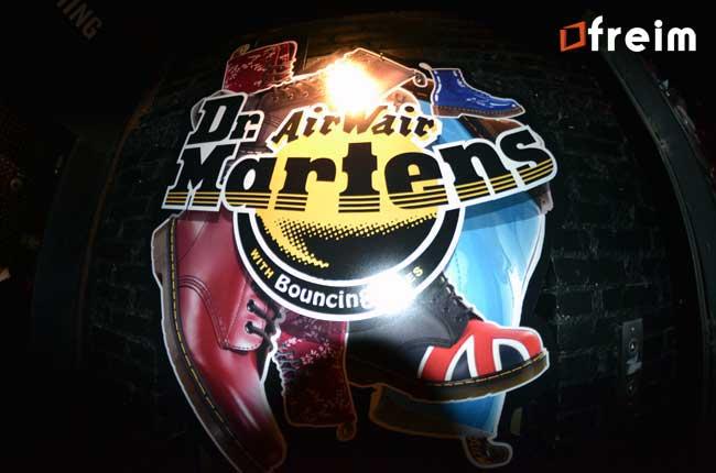 dr-martens-mexico-logo-03