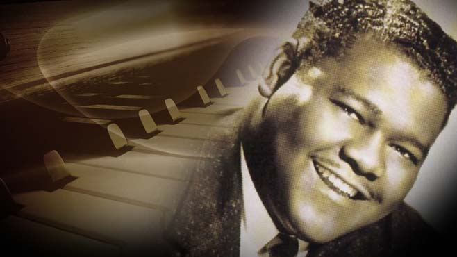 fats-domino-piano