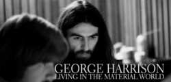george-harrison-living-in-the-material-world-trailer