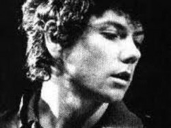 jerry-harrison
