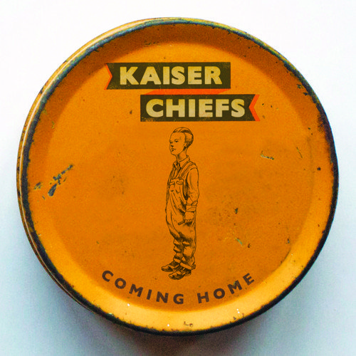 kaiser-chiefs-coming-home